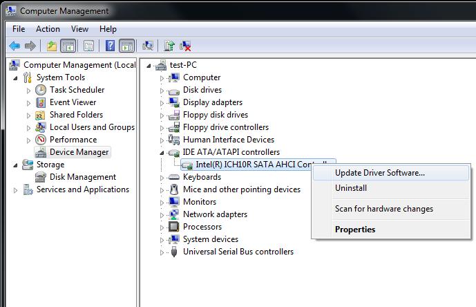 7 langkah optimasi SSD 4