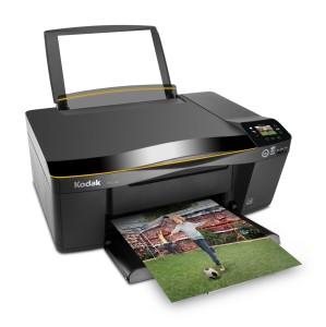 membeli printer untuk dirumah