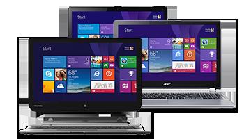 Panduan Memilih Laptop Sesuai Kebutuhan - Anugrahpratama com