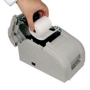 panduan memilih printer dot matrix
