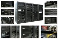 panduan memilih server berkualitas