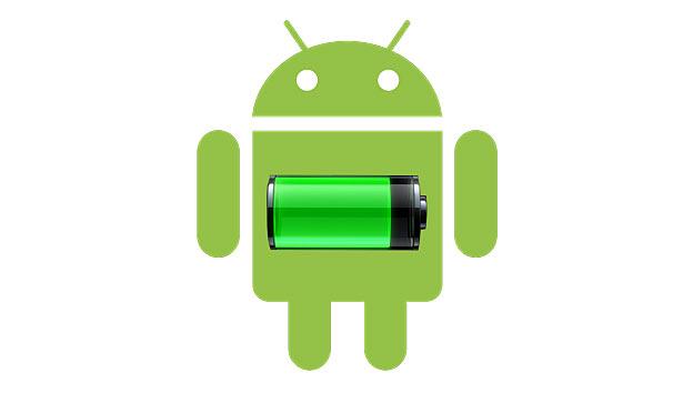 9 cara meningkatkan baterai android 12