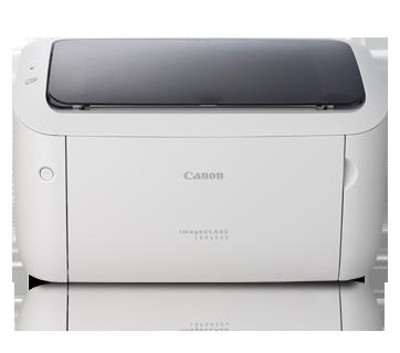 canon lbp 6030 1