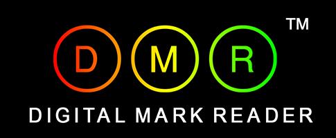 digital mark reader 2