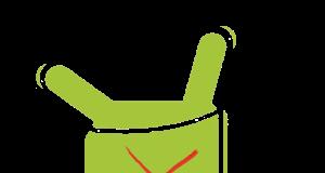 mendeteksi aplikasi pembunuh android