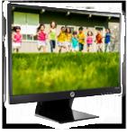 tips memilih monitor