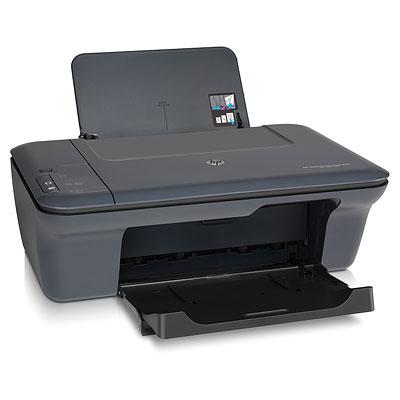 tips memilih printer kantor 9
