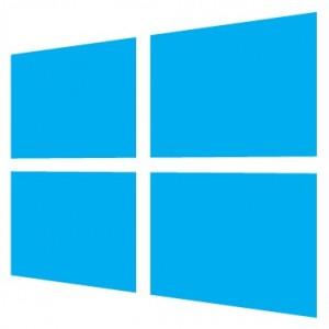 tips optimasi windows 8 1