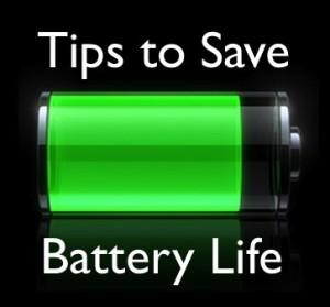 Better-Battery-Life