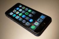 iphone 6 7