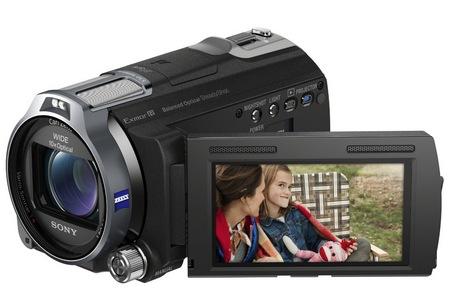 memilih handycam 4