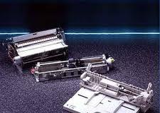 Memperbaiki Masalah Pada Printer Dot Matrix