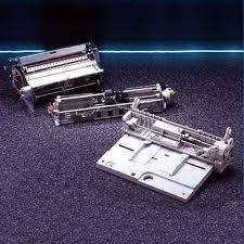 mengatasi masalah yang sering muncul pada printer dot matrix 4