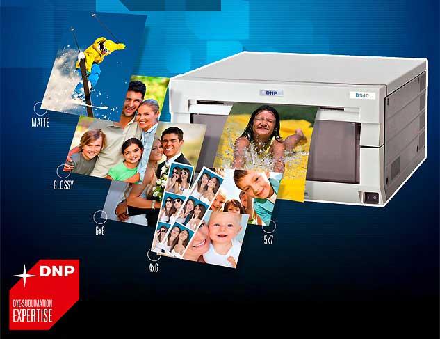 DNP-photo-printer-5