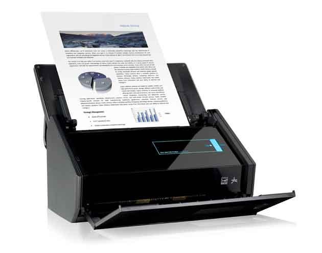 Fujitsu-ScanSnap-ix500-6