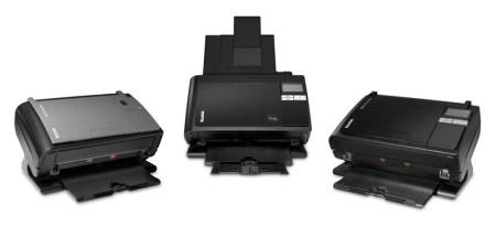 Kodak-i2000-Series-1