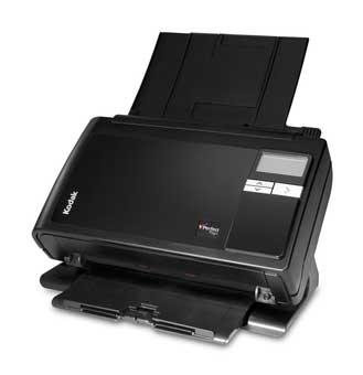Kodak-i2000-Series