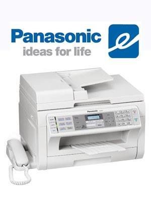 Panasonic KX-MB2090CX 6