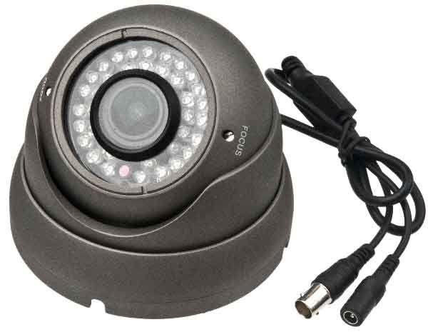 perbedaan cctv analog dan ip camera 6 300x233@2x - Jenis Cctv Yang Bisa Merekam Suara