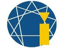 ProgeCAD 2014 Professional: Software CAD yang berkualitas