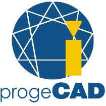 progecad-4