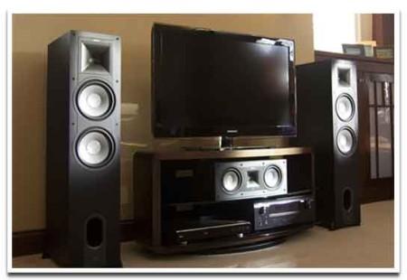tips-memilih-speaker-1