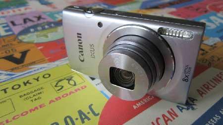 canon-ixus-145-7