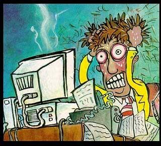 masalah-pada-komputer