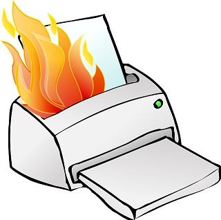 masalah-pada-printer 2