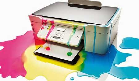 masalah-pada-printer