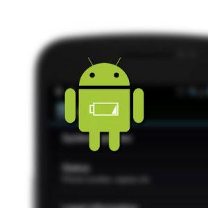 mengatasi masalah pada android 1