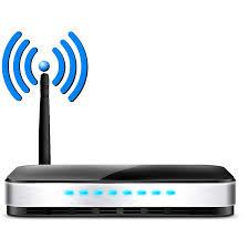 panduan-membeli-router-6