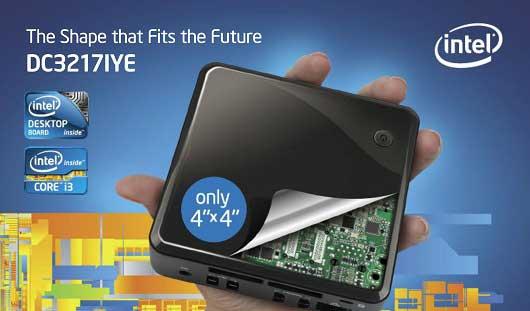 Intel-NUC-2