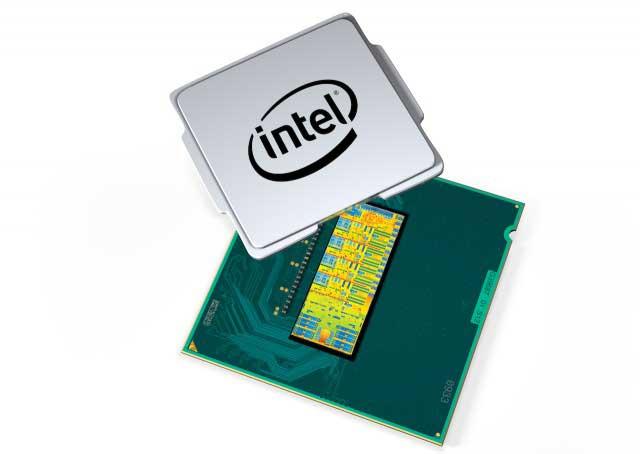 Intel-broadwell-4