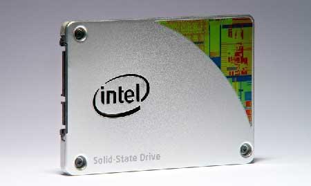 Intel-ssd-1