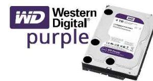 WD-Purple-5