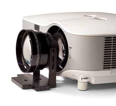 aksesoris-proyektor-6
