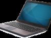 keunggulan dan kelemahan merk laptop