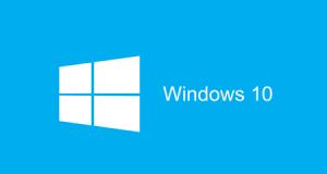 windows bajakan