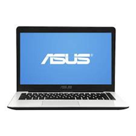 Keunggulan Dan Kelemahan Tiap Merek Laptop
