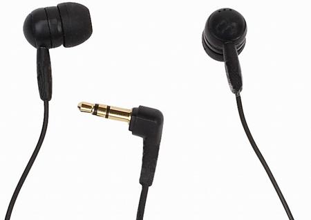 memilih earphone