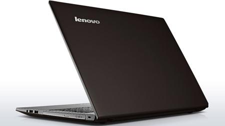 keunggulan dan kelemahan merek laptop
