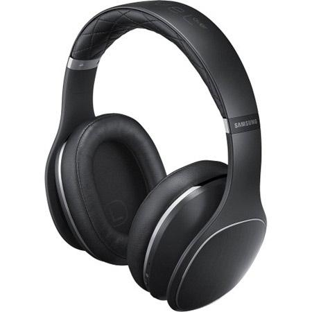 Samsung Level On Wireless Headphone