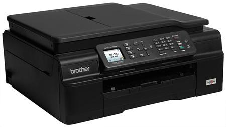 8 Printer Terbaik