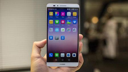 10 Smartphone yang Memiliki Pembaca Sidik Jari Terbaik