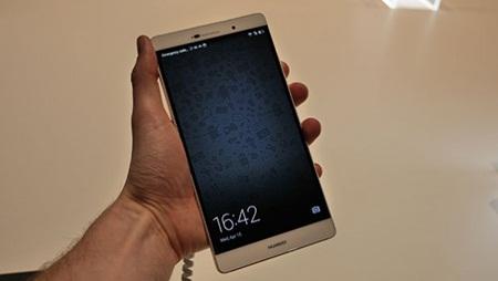 8 Smartphone yang akan Dirilis