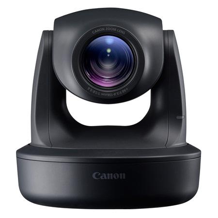 Cara Tepat Memilih Kamera Pengaman