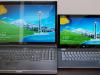 perbedaan laptop, notebook, dan netbook