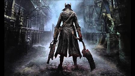 5 Game PS4 Terbaik