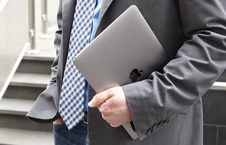 Memilih antara MacBook, MacBook Air atau MacBook Pro